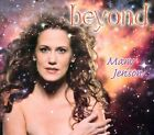 Beyond by Mary Jenson (CD, 2011, Mary Jenson)