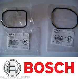 VW-TDI-SDI-TDS-INJECTION-PUMP-ADJUSTER-SEALS-SEAL-GASKET-GASKETS-ORIGINAL-BOSCH