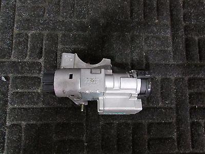 Maserati Quattroporte Ignition Coil P//N 219969