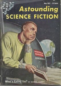 Astounding-Science-Fiction-May-1957