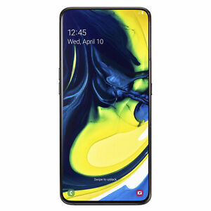 Samsung-SM-A-805-Galaxy-A80-Schwarz-Smartphone-6-7-Zoll-Octa-Core-128-GB