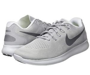 new york c6c28 19271 Image is loading Nike-Free-RN-2017-Men-039-s-Running-