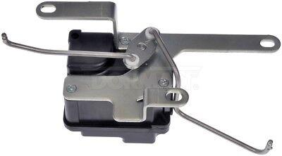 Intake Manifold Runner Control Valve Dorman 911-917