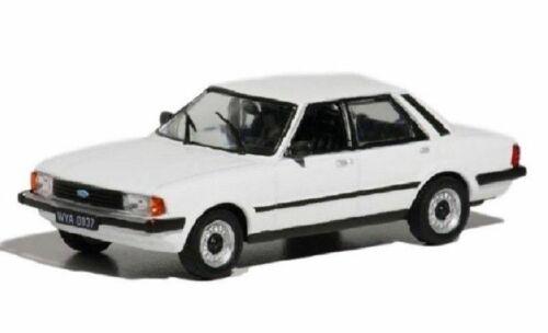 Ford Taunus MKIII 1:43 Ist Agostini Diecast Modellauto