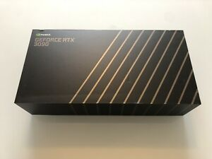 NVIDIA-GeForce-RTX-3090-FE-FOUNDERS-EDITION-IN-HAND-SHIPS-FAST
