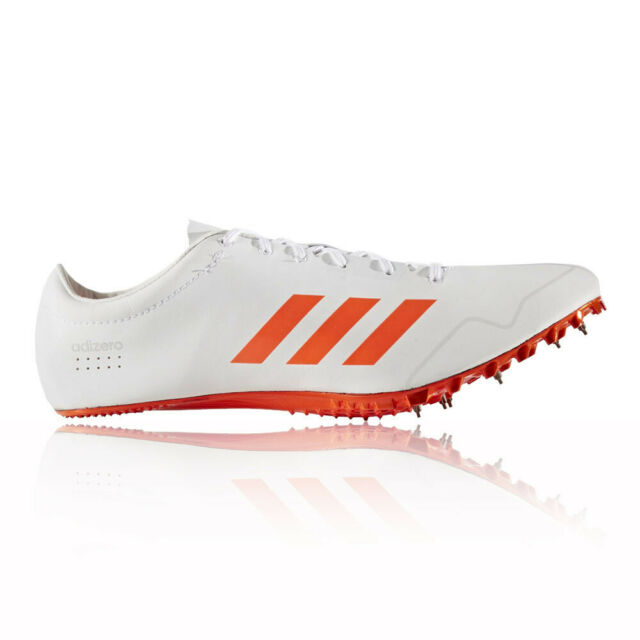 adidas adizero track spikes Cheaper Than Retail Price> Buy ...