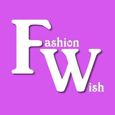 FASHION WISH
