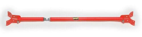 MA//1747//A OMP REAR UPPER STRUT BRACE UNIVERSAL LENGTH 820-960mm