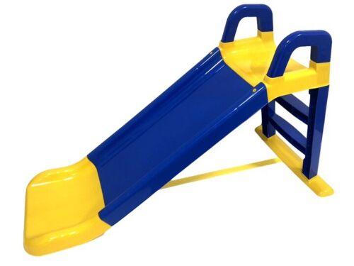 140 cm Kinderrutsche Rutsche Kinder Gartenrutsche Garten Mehr Farben