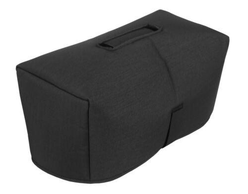 Tuki Black blac009p Blackstar HT Studio 20 Amp Head Cover Water Resistant