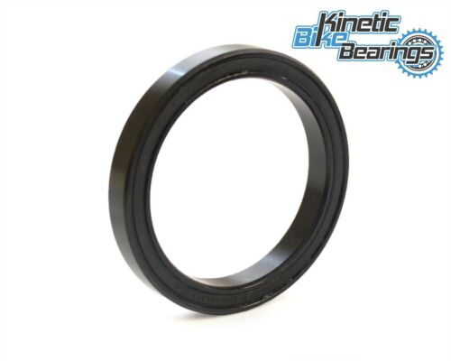to fit Cane Creek, FSA, Hope, VP, Overdrive etc. BICYCLE HEADSET BEARINGS