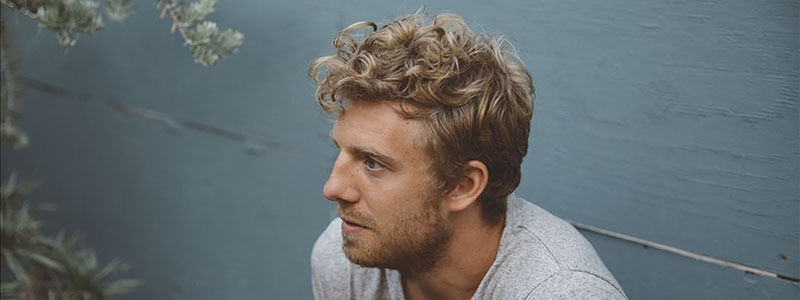 Andrew Belle Tickets (21+ Event)
