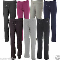 Nike Fleece Bottom Women's Trousers Joggers Black Grey Navy Violet Pink XS M XL