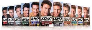 JUST-FOR-MEN-CHOICE-OF-SHAMPOO-HAIR-COLOUR-DYE-SHAMPOO-AND-MOUSTACHE-BEARD-GELS