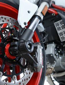 R-amp-G-Racing-Fork-Protectors-for-the-Ducati-Multistrada-950-2017-2019-FP0175BK