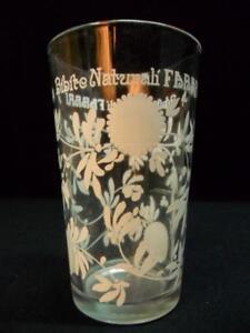 Servizio-di-6-bicchieri-034-bibite-naturali-fabbri-034-anni-70-introvabili-vintage