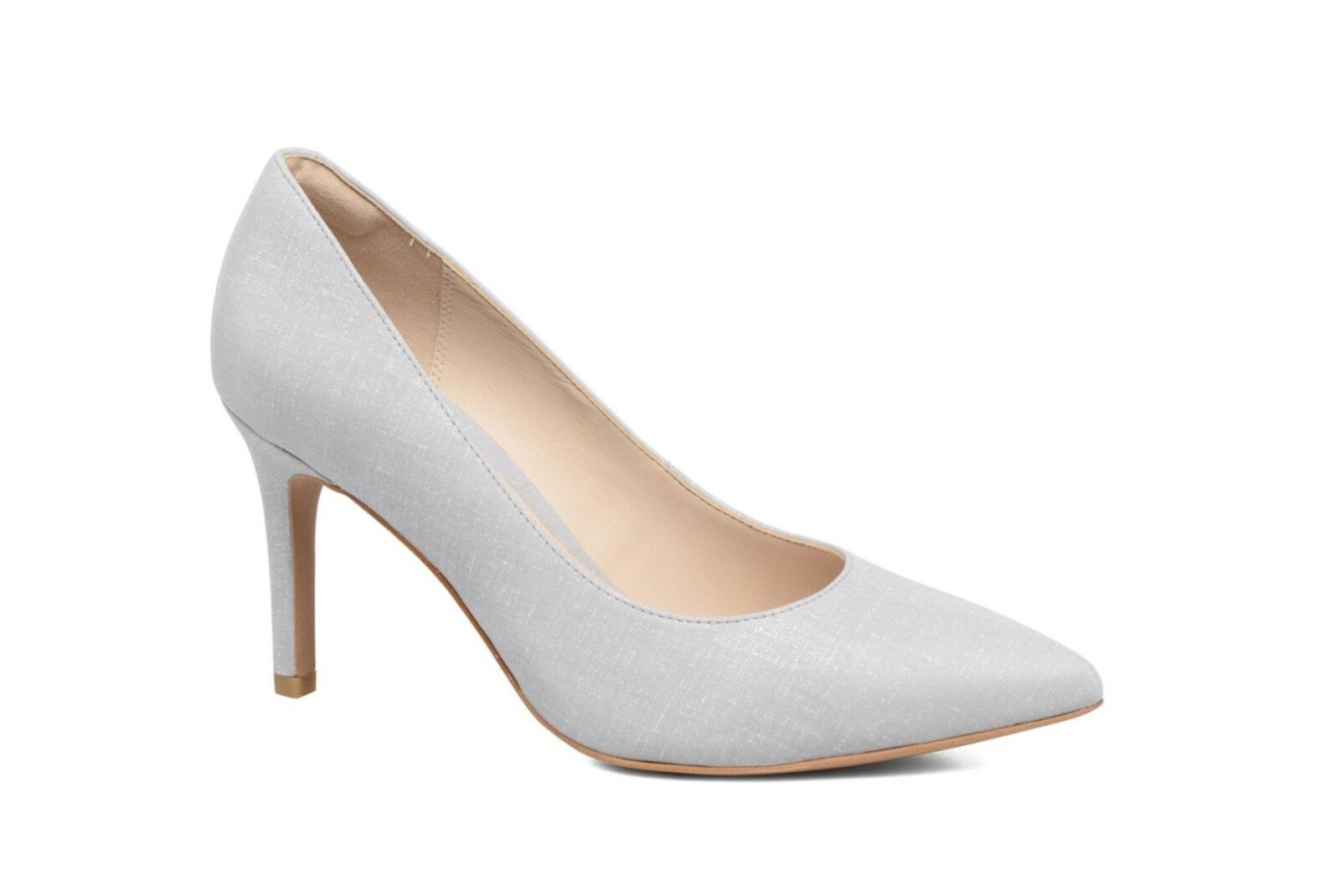 Clarks Dinah Keer shoes stiletto shoes Keer size 7 165325