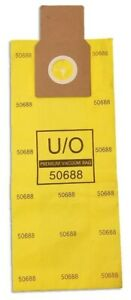 3-Replacement-Vacuum-Bags-For-Kenmore-Upright-50688-O-U-50690-for-Panasonic-U-2