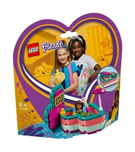 LEGO-Friends-41384-Andreas-sommerliche-Herzbox-Summer-Heart-Box-N6-19
