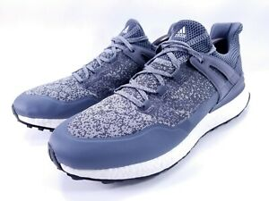 adidas boost hombre gris