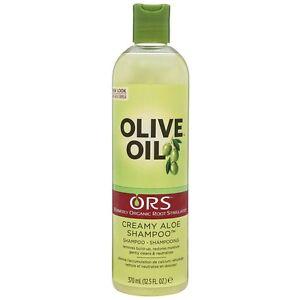 ORS-Olive-Oil-Creamy-Aloe-Shampoo-12-5-oz-Pack-of-2