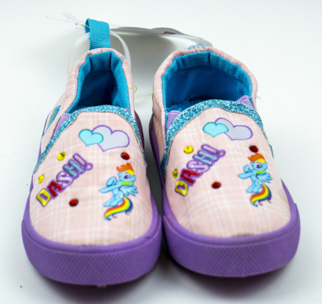girls shoes size 11