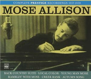 Mose-Allison-Complete-Prestige-Recordings-1957-1959-3-cd-Box-Set