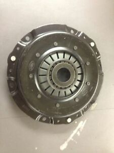 VW-racing-2100lb-clutch-pressure-plate-200mm
