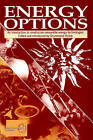Energy Options: An Introduction to Small-scale Renewable Energy Technologies by I.T. Power (Paperback, 1991)