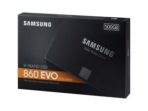 Samsung-860-EVO-500GB-Laptop-SSD-Solid-State-Drive-for-Toshiba-S55-B-L55-B-P55