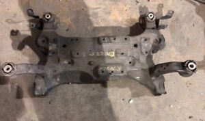 2009-2012-Dodge-Avenger-Journey-Caravan-Front-Subframe-Suspension-Crossmember