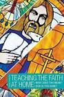How to Teach the Faith: What Does It Mean? How Is This Done? by David L Rueter (Paperback / softback, 2015)