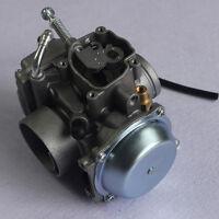 Carburetor Carb For Polaris Sportsman 400 4x4 Quad Atv 2001 2002 2003 2004 2005