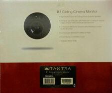 SpeakerCraft Tantra 8.1 Ceiling Cinema  Monitor Speaker each  New in Box