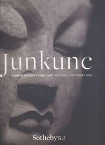 Sotheby-039-s-Catalogue-JUNKUNC-Chinese-Buddhist-Sculpture-2018-HB