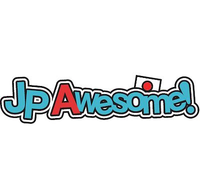 JPAWESOME Shop