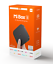 thumbnail 1 - Xiaomi Mi Box S 4K HDR AndroidTV Streaming Player GoogleAssistant -International