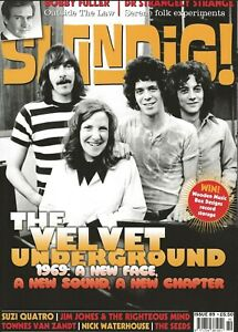 SHINDIG-ISSUE-89-THE-VELVET-UNDERGROUND-TOWNES-VAN-ZANDT-THE-SEEDS-SUZI-QUATRO