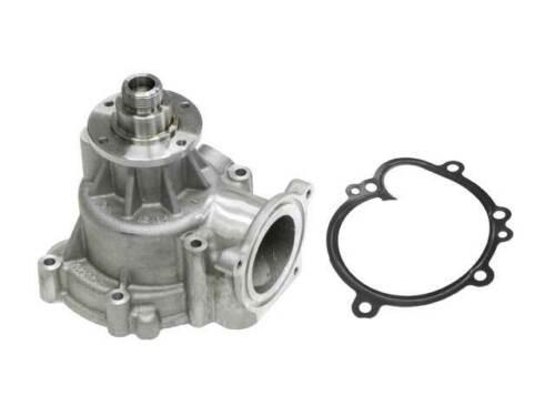 SALERI Water Pump 11517838118 PA1297