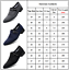 Men-039-s-Oxfords-Shoes-Casual-Pointed-Toe-Wedding-Formal-Dress-Work-Shoes-Loafers thumbnail 2