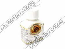 FERRARIO ESPRIMO - MISSIONE AD ACQUA - 75 ml