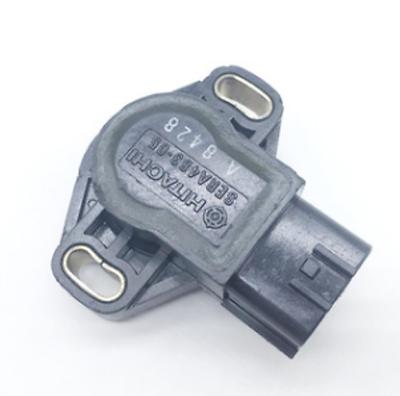 Bernard Bertha TPS Throttle Postion Sensor SERA483-05 For Nissan Sentra For Infiniti I30 22620-31U0A 22620-31U01