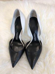tom ford women shoes   eBay