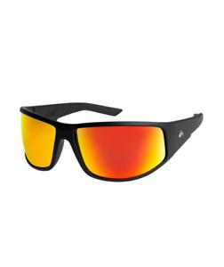 lunettes-de-soleil-quiksilver-protection-AKDK-sunglasses-red-black-AKKA-DAKKA