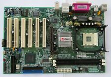 Aopen AX4SG-N Driver Download