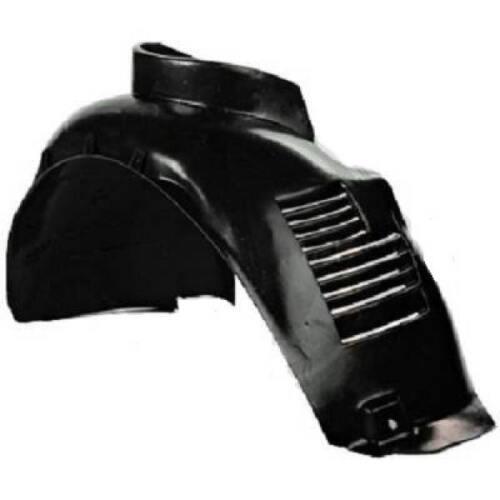 Parasassi x parafango anteriore dx CHEVROLET AVEO 08-11