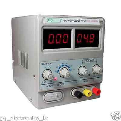 15V 2A 1502 VARIABLE DC POWER SUPPLY cell phone service
