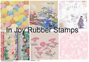 Kodomo-Beautiful-Japanese-12-x-12-Asian-Scrapbooking-Paper-Vellum-Lot-2-14-ct
