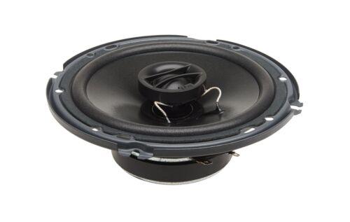 """Set of 2 S-Series Full Range 4  6.75/"""" Speaker"""