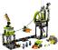 thumbnail 19 - Lego Sets City Power Miners Ninjago Friends Batman Super Hero Technic Star Wars